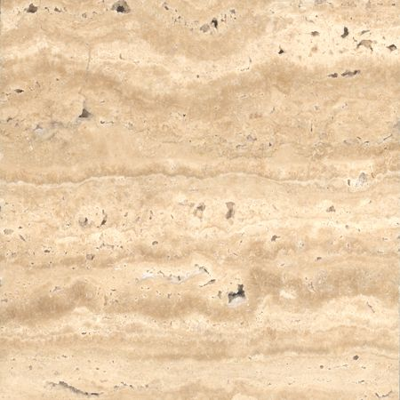 Travertine Cream