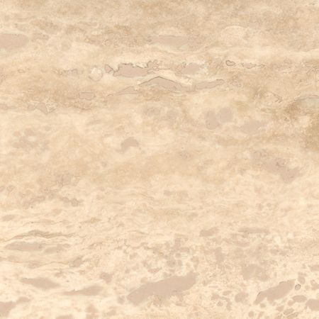 Travertine Oniciato Light